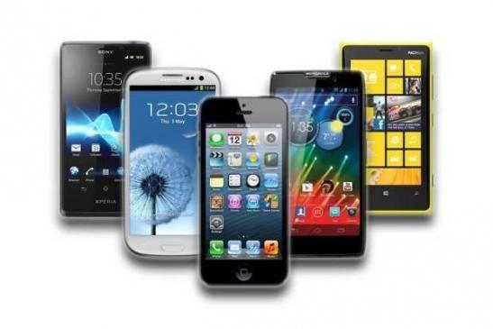 Kurlarındaki Artış Malatya'da  Cep Telefonu Sektörünü Olumsuz Etkiledi