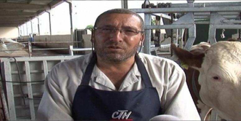 Suriyeliler Hayırseverlerin Destekleriyle Hayata Tutunuyor