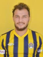 Oğuzhan Baykal Elaziz Belediyespor'da