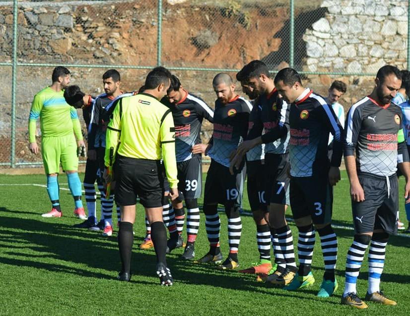 Malatyaspor sezonun ilk galibiyetini aldı
