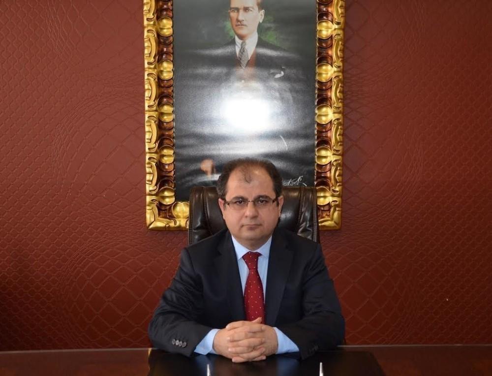 TBB'den Türk ifadesi çıkarılsın açıklamasını değerlendirdi
