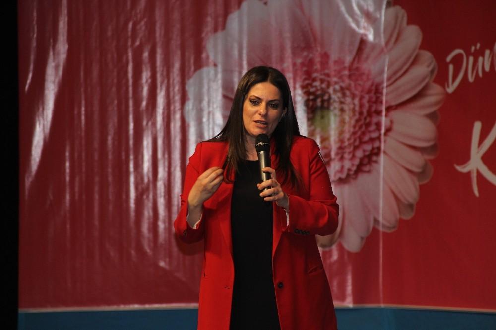 Bakan Sarıeroğlu'ndan taşeron tespit komisyonlarına uyarı