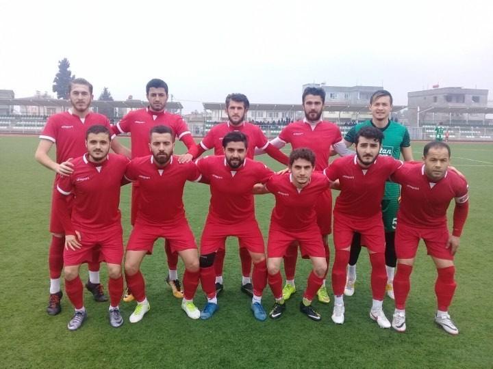 İnönü Üniversitesispor'da baraj maçı belirsizliği