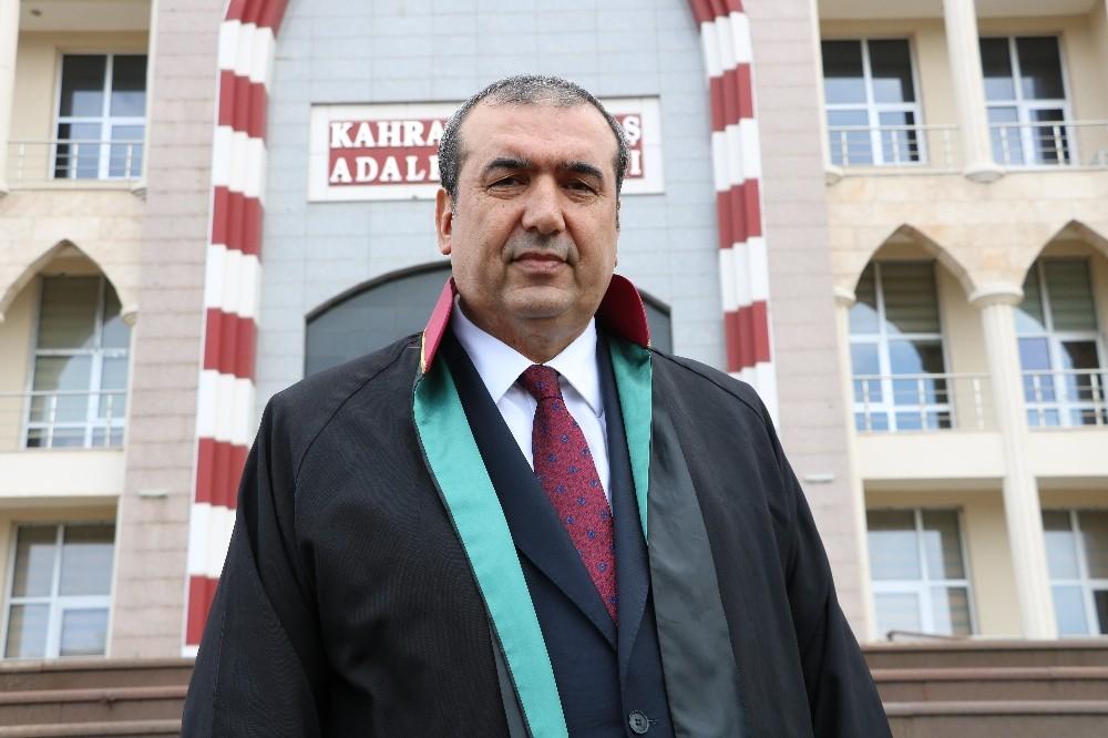 Yazıcıoğlu davasında FETÖ iddiası