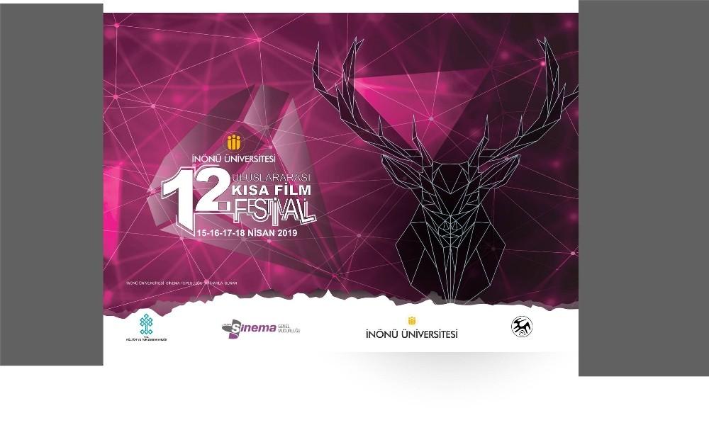 12. Uluslararası Kısa Film Festivali başvuru tarihleri belirlendi