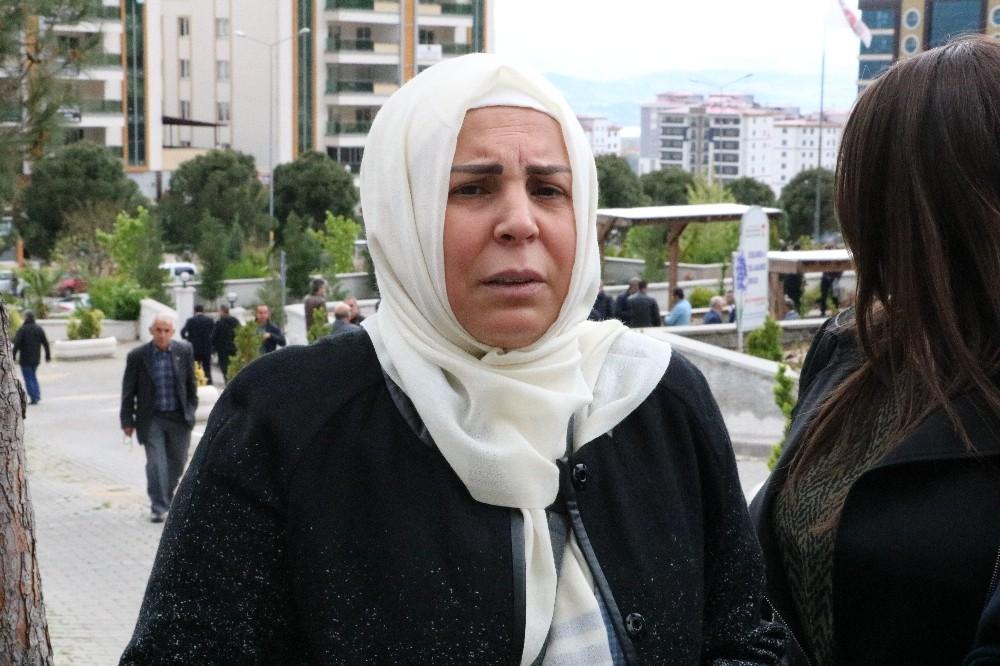 Gülefer Yazıcıoğlu: