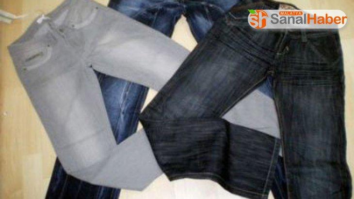 2019 Pantolon Modelleri Fiyatları