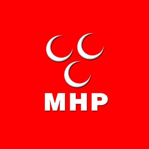 MHP MALATYA İL KONGRESİ İPTAL