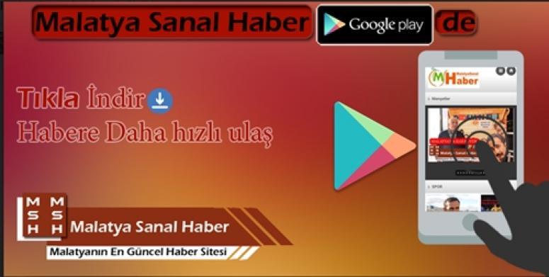 MALATYA SANAL HABER