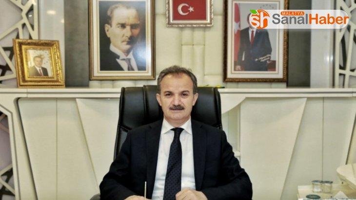 Adıyaman'ın zenginlikleri İstanbul'da tanıtılacak