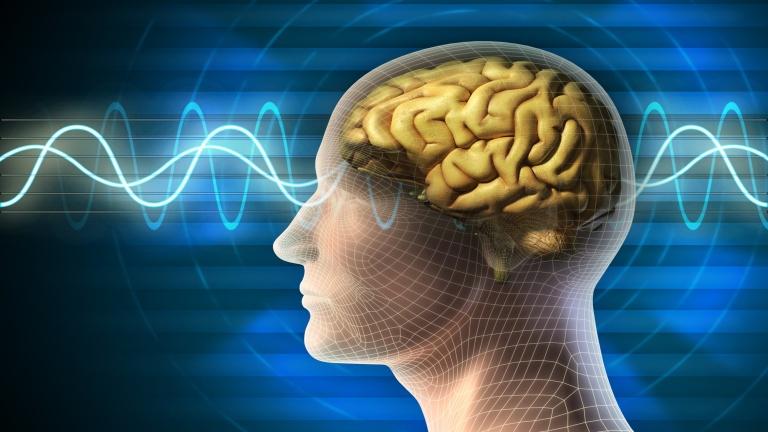 Şifre yerine beyin dalgası dönemi başlıyor