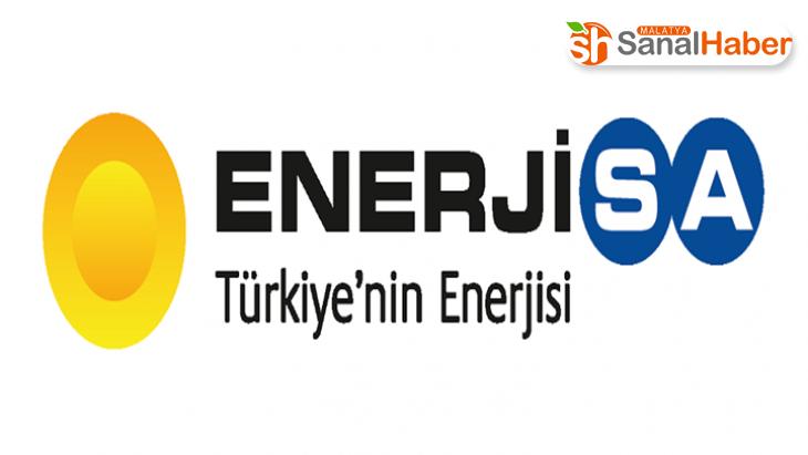 Elektrik Aboneliği İşlemleri İçin Online Randevu Alın!