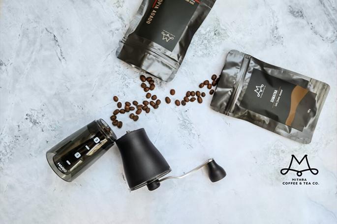 Enerjinizi Yükseltmenin Hızlı Yolu French Press Kahve Yapımı