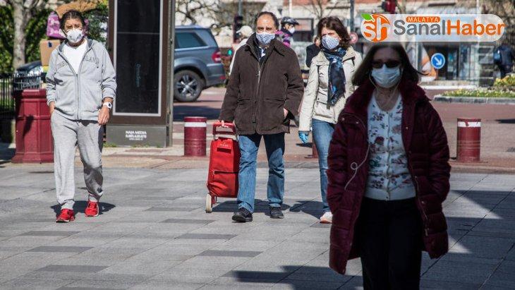 Fransız Bilim Konseyi uyardı: '17 milyon kişi ölüm riski altında'