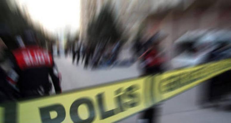 Malatya'da esrarengiz ölüm
