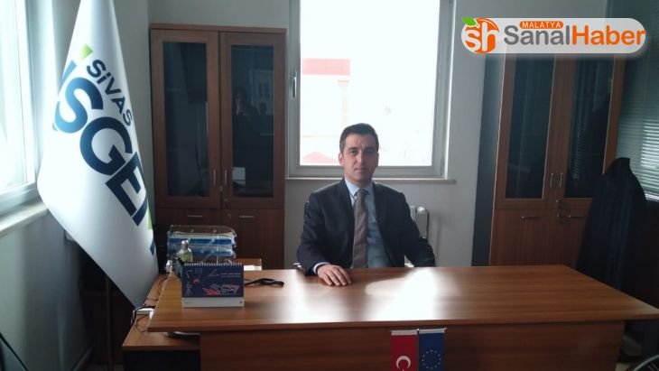 İŞGEM'den firmalara özel hizmet
