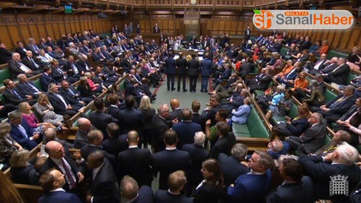 İskoçya Temyiz Mahkemesi: 'Parlamentonun askıya alınması yasaya aykırı'