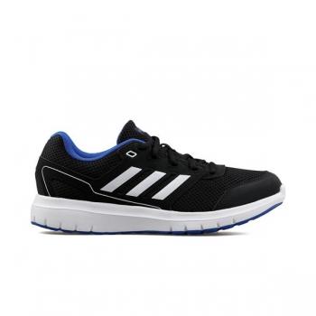 Erkek Koşu Ayakkabısı Modelleri