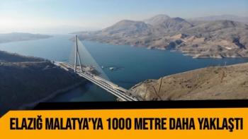 Kömürhan Köprüsü sosyal medyada gündem oldu