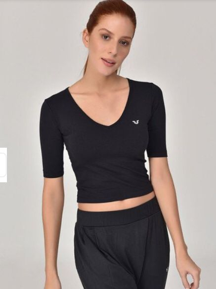 Kadın Spor Giyim Ürünleri