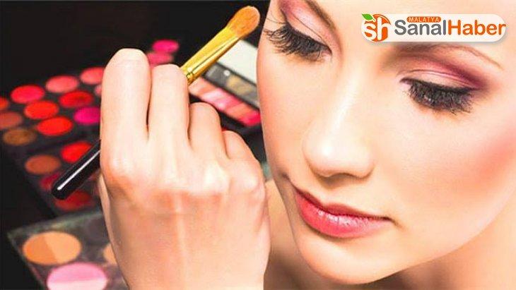 Kusurları Gizleme Özellikli Dermo Skin Patch ve Kullanıcı Yorumları