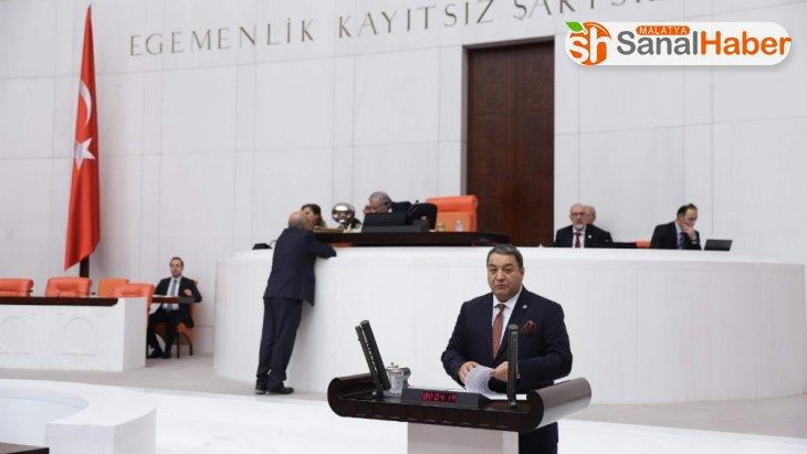 Fendoğlu Bakan'a Sordu
