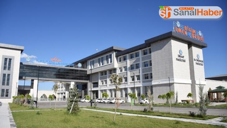 MTÜ Tıp Fakültesine 80 öğrenci alınacak