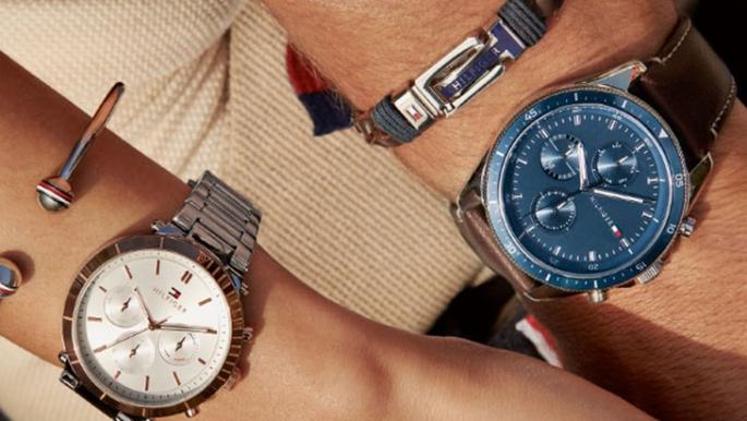 Neden En İyi Saat Markaları?