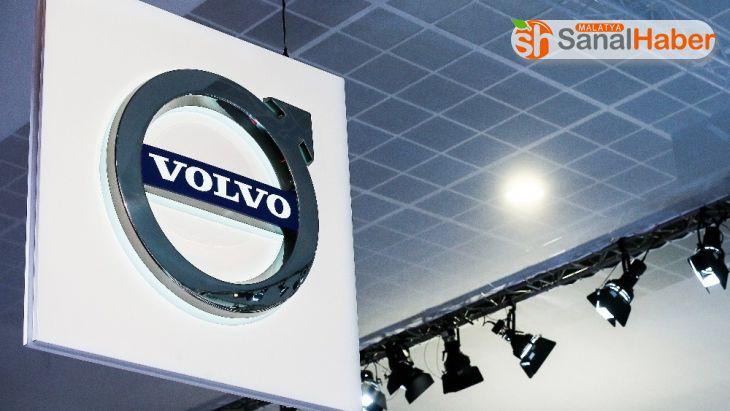 Otomobil devi Volvo, dünya genelinde 2 milyon aracını geri çekiyor