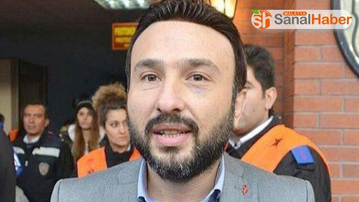 (Özel haber) Yeni Malatyaspor Basın Sözcüsü Hakkı Çelikel: 'Üzerimizdeki şanssızlığı kırdık'