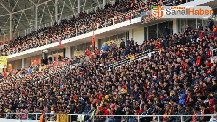 Partizan maçının biletleri yarın satışa sunuluyor