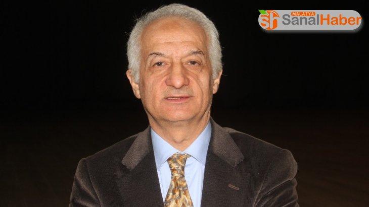 Prof. Dr. Akbulut: 'Korona virüsünün bulaşıcılığı yüksek ama öldürücülüğü çok da yüksek değil'