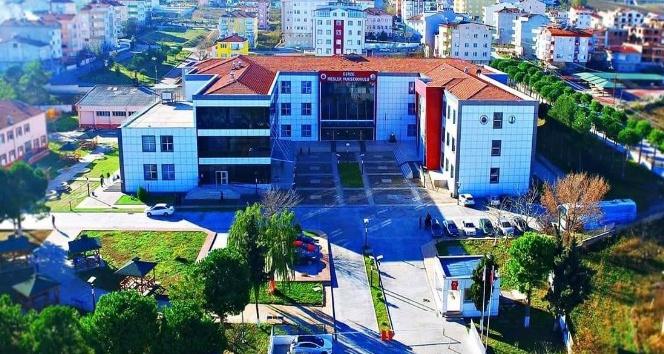 Sinop, Gerze'de Tapu ve Kadastro'da usulsüzlük iddiaları