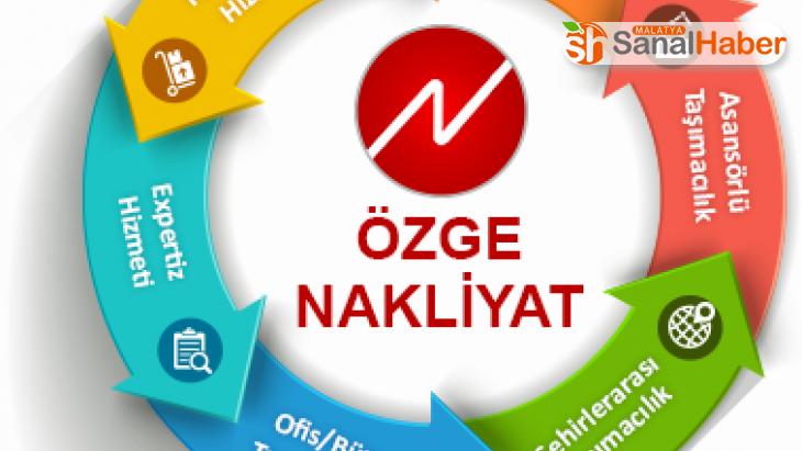 Trabzon'da Evden Eve Nakliyat Hizmetleri