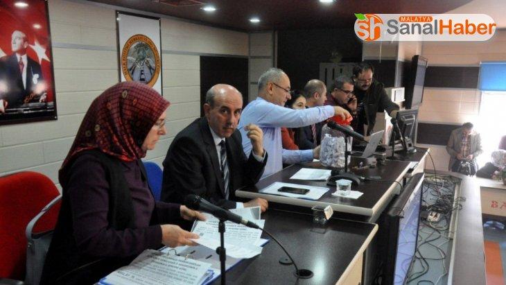 TYP kapsamında işe alınan vatandaşlar kura ile belirlendi