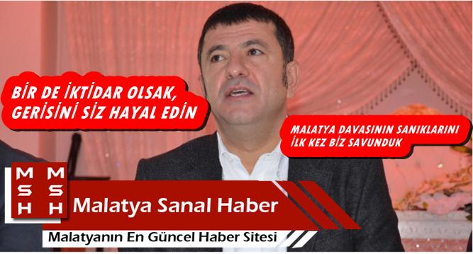Ağbaba CHP, Dünya tarihine geçti