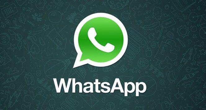 WhatsApp kullanıcıları büyük bir tehlikeyle karşı karşıya