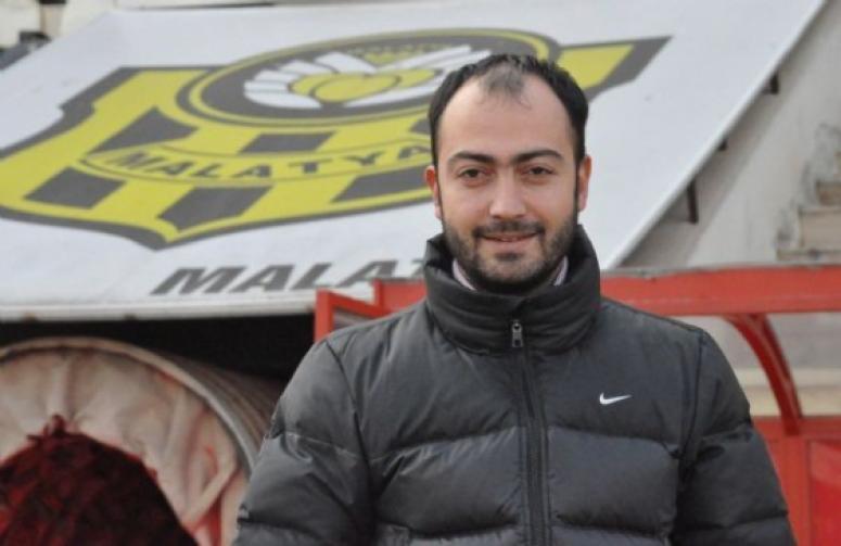 Yeni Malatyaspor'da Stat Belirsizliği
