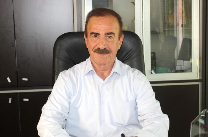 Adıyaman Ticaret Borsası Başkanı Mahmut Fırat´ın 15 Temmuz mesajı
