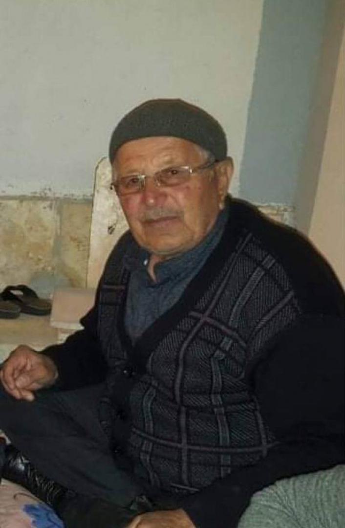 Covid-19´a yakalanan 60 yıllık evli çift 4 gün arayla vefat etti