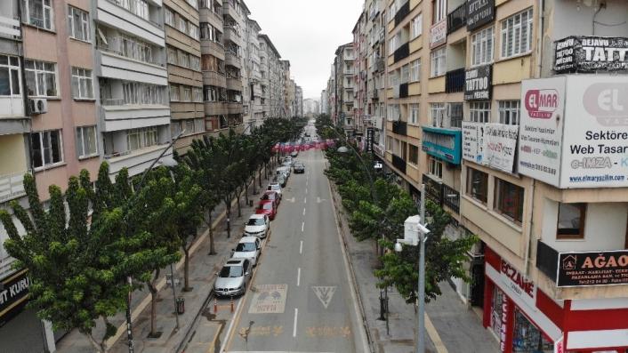 Elazığ´ın işlek caddelerinde HES kodu kontrolü yapılması kararlaştırıldı