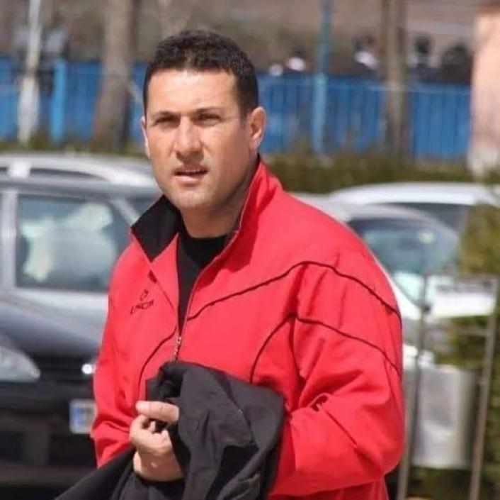 Elazığ Karakoçan FK´da, Teknik Sorumlu Önder Çınar görevi bıraktı