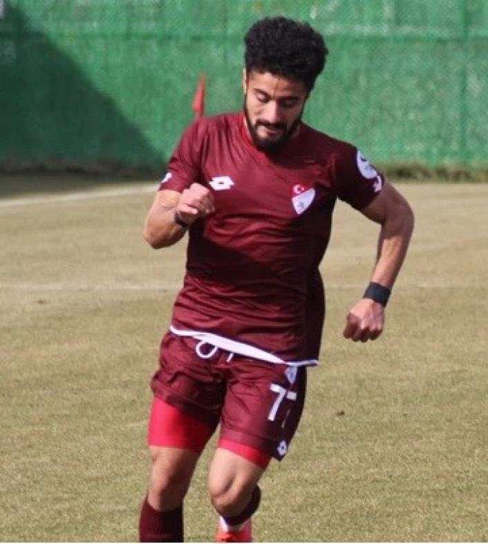 Elazığ Karakoçan FK, Elazığspor´dan 3 oyuncu aldı