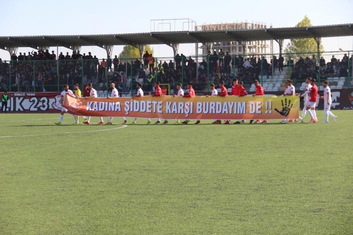 Elazığspor - Bergama Belediyespor maç biletleri satışta