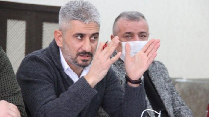 Elazığspor´da Teknik Direktör Tekoğlu istifa etti