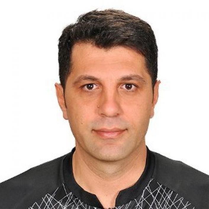 Gaziantep FK-Sivasspor maçını Mustafa Öğretmenoğlu yönetecek