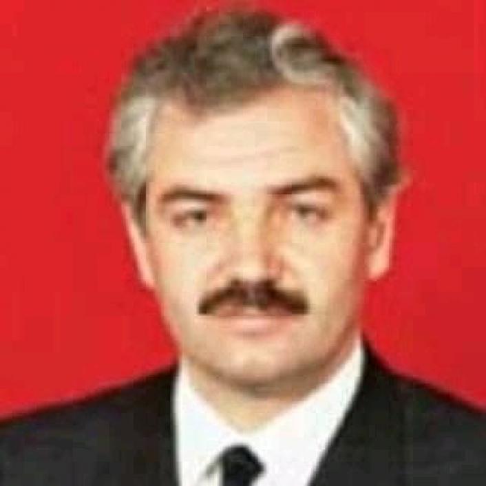 Malatya eski Milletvekili Çaparoğlu vefat etti
