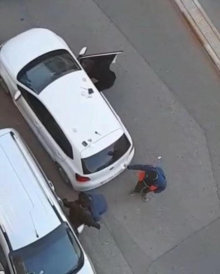 Narkotik polisleri denetimlerine hızla devam ediyor
