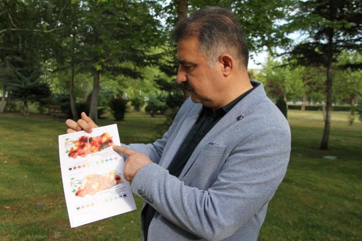 Prof. Dr. Şengül: