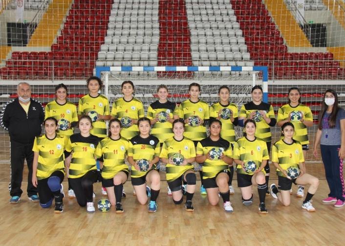 Sivas Belediyespor, Süper Lig´de şehri en iyi şekilde temsil etmek istiyor